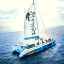 130x130 sq 1467923091215 sandals routes catamara