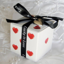Vegas Wedding Favors - Favors & Gifts - NV - WeddingWire