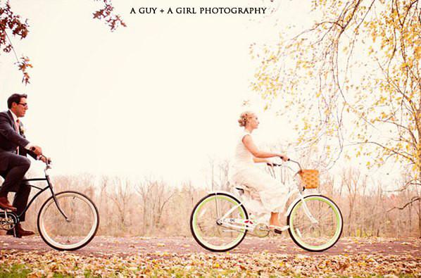 600x600 1391379403843 bike ride