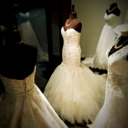 Oklahoma wedding dresses reviews for 36 dresses for Wedding dress shops in okc