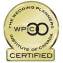 130x130 sq 1373242079452 wpic logo