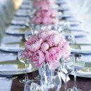 130x130 sq 1373244267600 flowers2 1