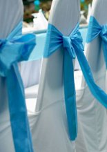 220x220 1271955019450 weddingchaircoversprevie