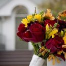 130x130 sq 1270749186265 bouquet