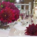 130x130 sq 1270753978499 wedding0100