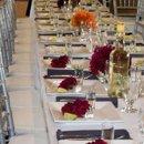 130x130 sq 1270754256530 wedding0104
