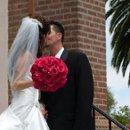 130x130 sq 1270754299671 wedding37