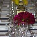 130x130 sq 1271738472763 wedding0078