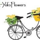 130x130_sq_1278535216959-logo1