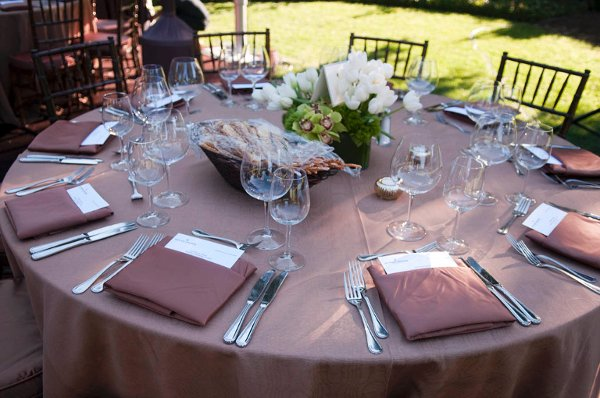 photo 78 of Amy Ling Events