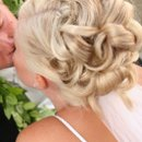 130x130 sq 1270666715127 weddingupdo