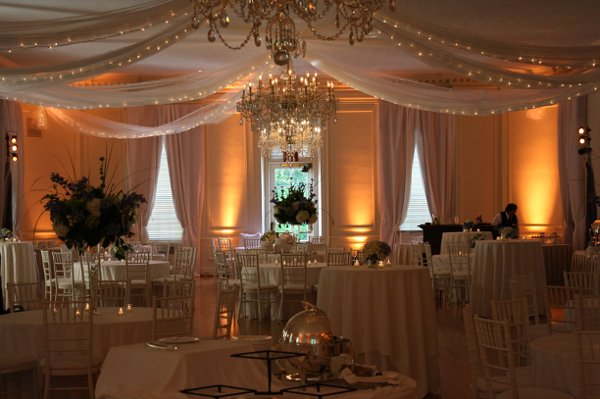 photo 1 of MS Events/Encore Event Rentals