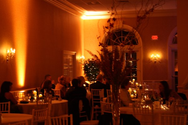 photo 2 of MS Events/Encore Event Rentals