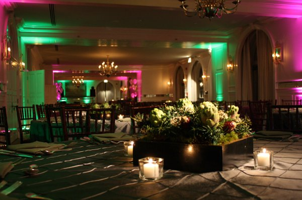 photo 5 of MS Events/Encore Event Rentals