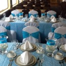 130x130_sq_1409152638537-gd-chair-covers-light-blue-wedding-table