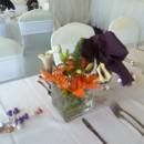 130x130 sq 1415822586233 gd sept 13 wedding 2