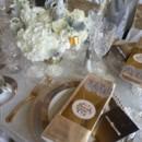 130x130 sq 1415822616927 smith wedding 2