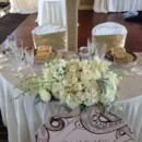 130x130 sq 1415824227815 wedding head table of 2