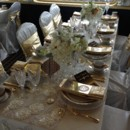 130x130 sq 1415824253725 wedding table 1