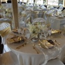 130x130 sq 1415824574173 wedding table 3