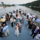 130x130 sq 1490715185322 wedding gd couple bow