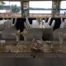 130x130 sq 1490716181380 grand duchess wedding gold and blush