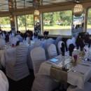 130x130 sq 1490716236087 grell wedding side shot