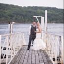 130x130 sq 1490799500664 hart hefty wedding dock