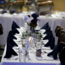 130x130 sq 1490799539236 navy table set