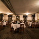 130x130 sq 1490799607537 pennington pic for fine dining tab