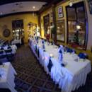 130x130 sq 1490799824414 xmas wedding