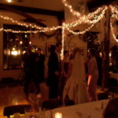 130x130 sq 1490799876648 wr dance floor