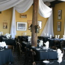 130x130 sq 1490799886985 wr black white wedding