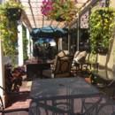 130x130 sq 1490799945670 current patio