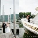 130x130 sq 1490808498158 afton princess wedding 8