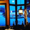 130x130 sq 1490808916225 winr dinner full moon