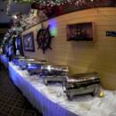 130x130 sq 1490809106186 wedding buffet