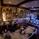130x130 sq 1490809308855 wheel wedding