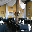 130x130 sq 1490988193926 wr black white wedding