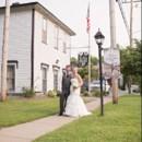 130x130 sq 1490988336111 hart hefty wedding afton house inn
