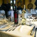 130x130 sq 1490988377003 holiday wine dinner photo