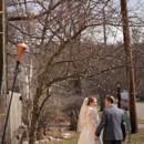 130x130 sq 1490988451302 wedding walk ahi