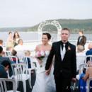 130x130 sq 1490988611055 afton princess wedding 132