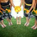 130x130 sq 1270745971164 girlsflowers