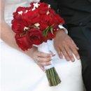 130x130 sq 1270745979008 roses