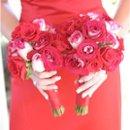 130x130 sq 1270745980195 roses2