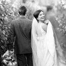 130x130 sq 1328147026728 weddingblogtitlepagecopy