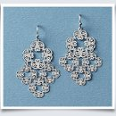 130x130_sq_1273727787611-chimeearrings