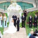 130x130 sq 1369137382404 arising images wedding pics 105