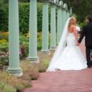 130x130 sq 1369137403798 arising images wedding pics 139